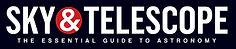 SKY&TELESCOPE_Logo_banner_NEAF-VIRTUAL -