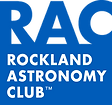 rac_logo_final-r Dark Blue copy.png