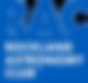rac_logo_final-r Dark Blue copy.png