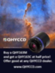 QHYCCD_NEAF2020_AD1_360X480 - Michael Ba