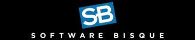 Software Bisque Logo 360x75.jpg