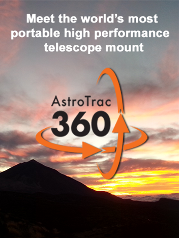 AstroTrac 360p x 480p ad - Richard Taylo