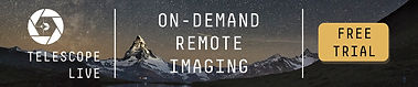 Telescope Live_NEAF_Virtual Experience_b