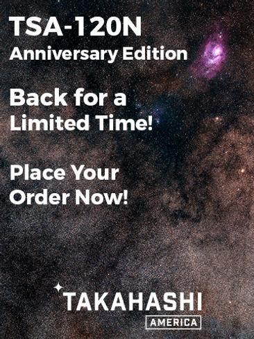 Takahashi America 2020 NEAF AD 2 - Chris