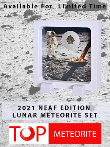 TopMet_NEAF2021_lunar_360x480ad - Dustin