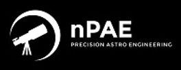 nPAE_Logo - Dave Dave.jpg