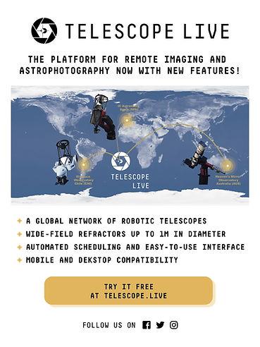 Telescope Live_NEAF_Virtual Experience_A