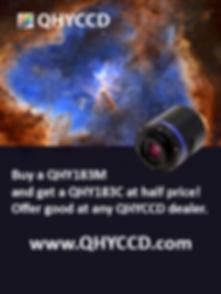 QHYCCD_NEAF2020_AD2_360X480 - Michael Ba
