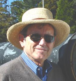 SAMUEL D HALE