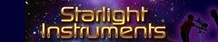 starlight_edited.jpg