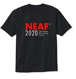 NEAF Tee Shirts 2020 (1).png