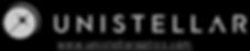 unistellar-logo-neaf-1 - Marketing Team.