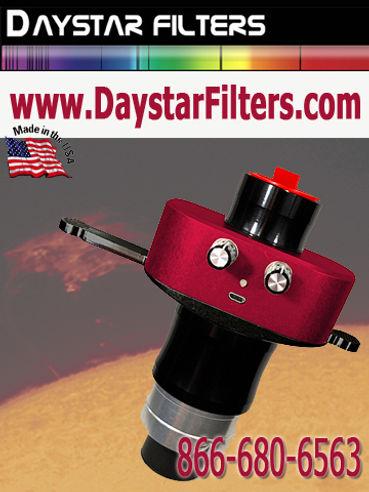 DaystarFilters360x480 - Daystar Filters.