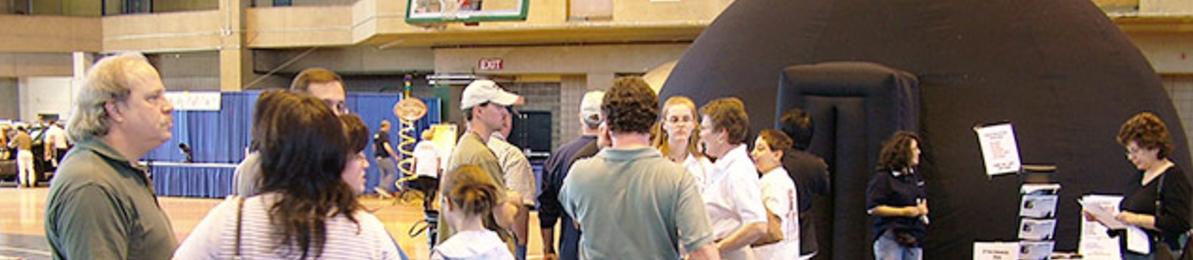 Planetarium Shows cROP