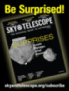 SKY&TELESCOPE_FC_ad_for-NEAF-VIRTUAL_May
