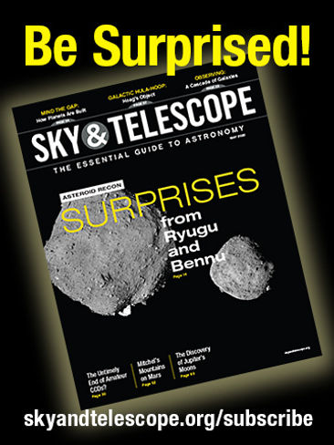 SKY&TELESCOPE_FC_ad_for-NEAF-VIRTUAL_May