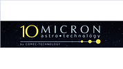 10 Micron banner.png