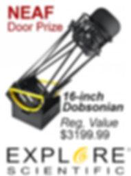 ES_DoorPrize_2.jpg