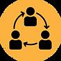 Colaboradores - icono.png