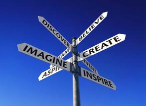 Coaching Apreciativo:  Un camino de transformación