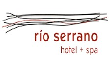 Hotel_Río_Serrano
