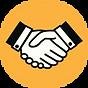 Alianzas - icono.png