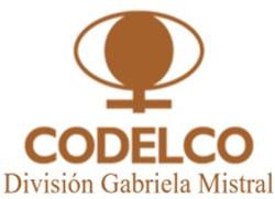 Codelco-DGM