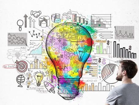 Cultura de la Innovación ¿Revolución Tecnológica o Gestión del Cambio?