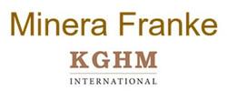 Minera Franke