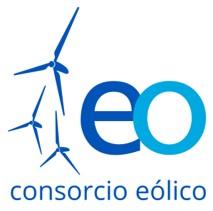 Consorcio_Eólico