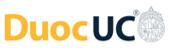 Duoc-UC