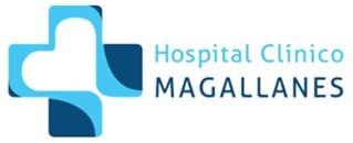 Hospital Magallanes