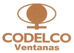 Codelco-Ventanas