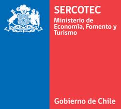 Sercotec