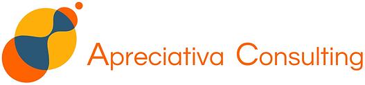 Logo 2019 (horizontal).png