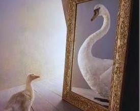 Autoestima y Desempeño Laboral