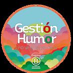 Gestión Humor.png