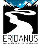 Eridanus.jpg