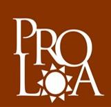 ProLoa