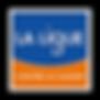 logo-ligue-couleur_200x200.png