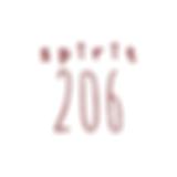 spirit206 logo.png
