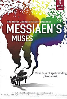 RCM Messiaen's Muses Poster.jpeg