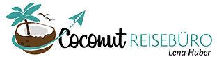 Reisebüro Coconut | Reisebüro Pfreimd