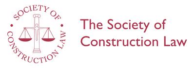 SCLA Logo.png