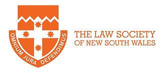 lsnsw-logo.jpg