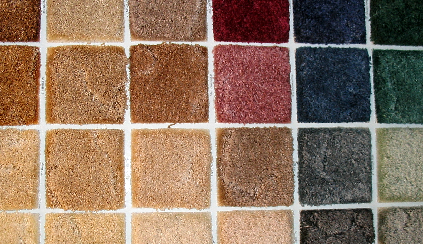 Swatches_of_carpet_