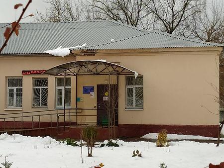 ГБ1 г. Чехов. Фото 1.jpg