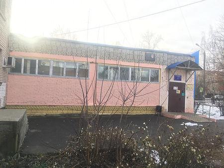 ГБ2 г. Чехов. Фото 2.jpg