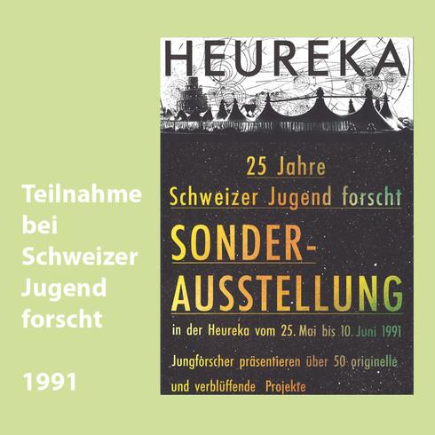 Schweizer-Jugend-forscht-Quadrat.jpg