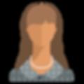 avatar 103